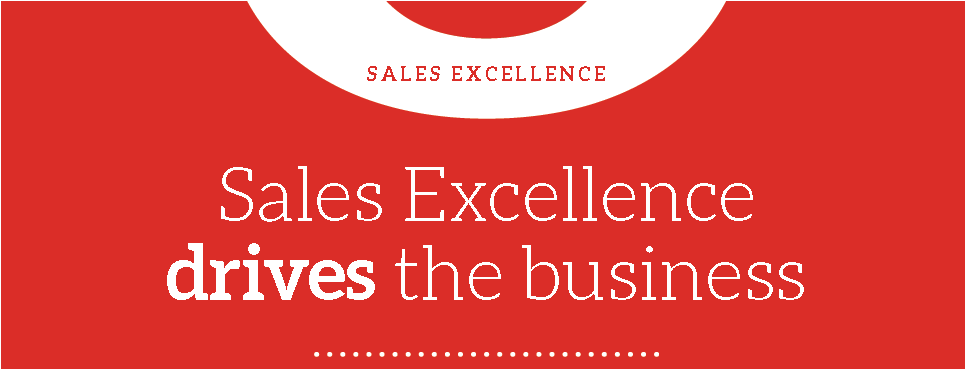 salesexcellence