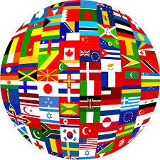 globeflag